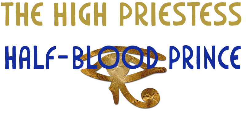 half-blood-prince-logo